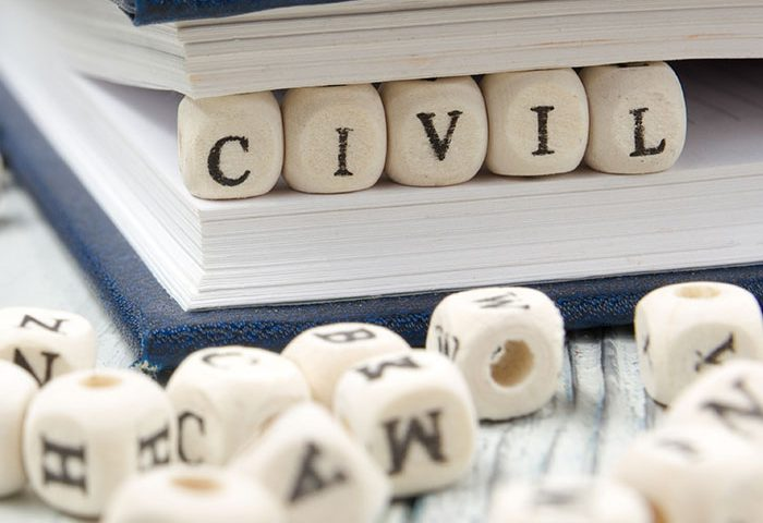 civil-pic